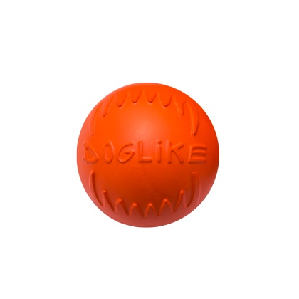 Мяч Doglike d=65 мм. (малый)